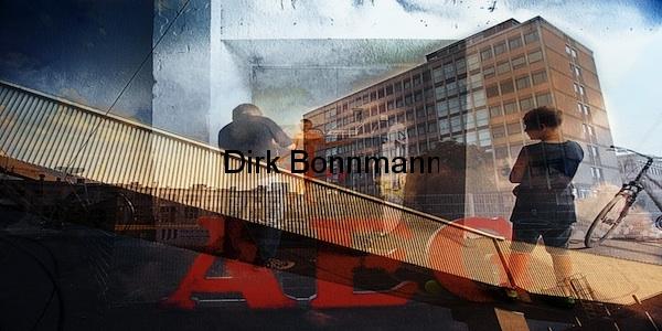 DBonnmann-Comb103