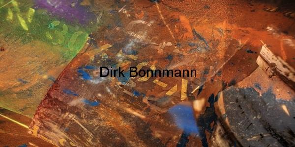 DBonnmann-Comb104