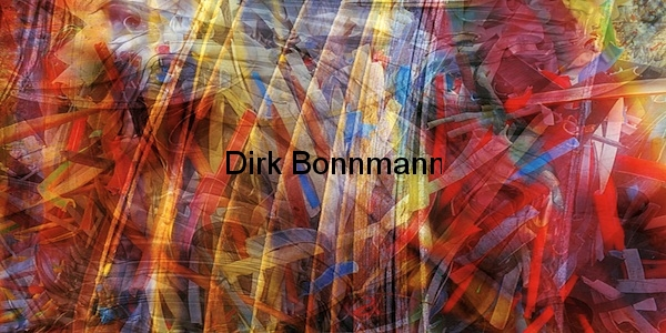 DBonnmann-comb78