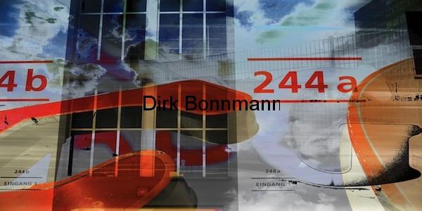 DBonnmann-t_Comb101