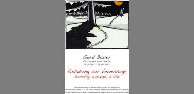 gerd-eroeffnungskarte_bauer
