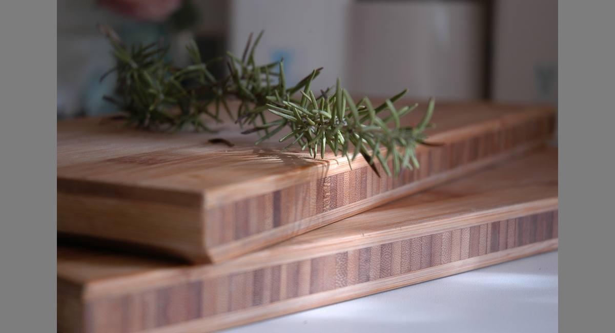 handelsware-bambusbretter