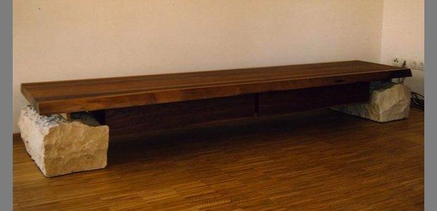 hifi-board-nussbaum