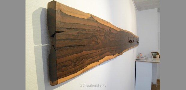 kunst-objekt-zerikotebohle