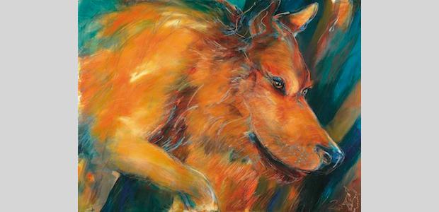 wolf_300-wp