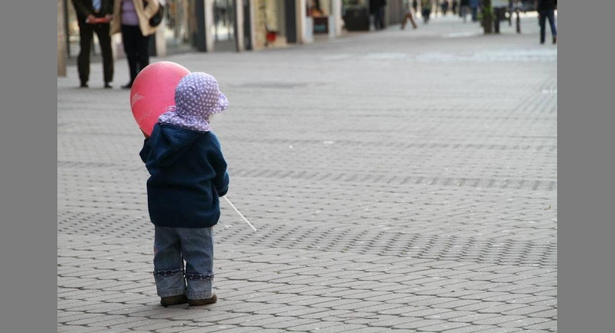 roland-balon-neu