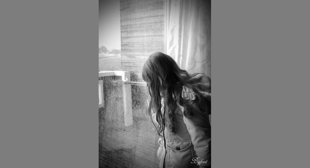 roland-regen-neu