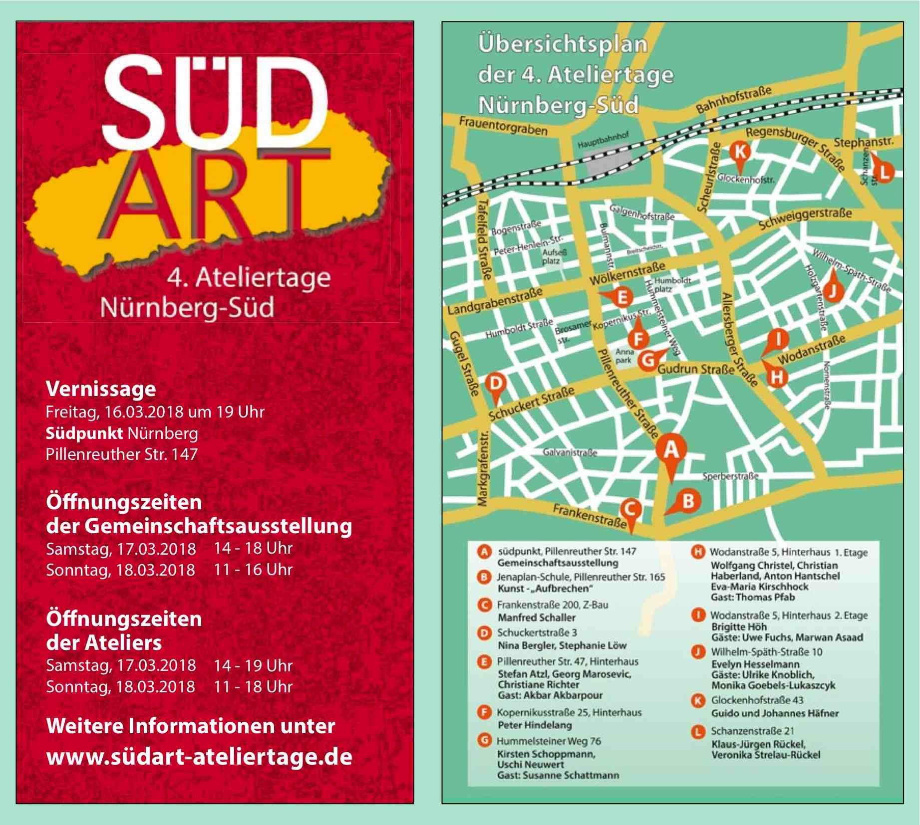 SUEDART_Ateliertage_2018_Mail_Einladung